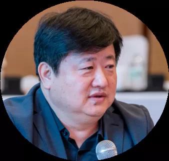 零氪科技携手华润医商集团打造数字化创新医药商业平台