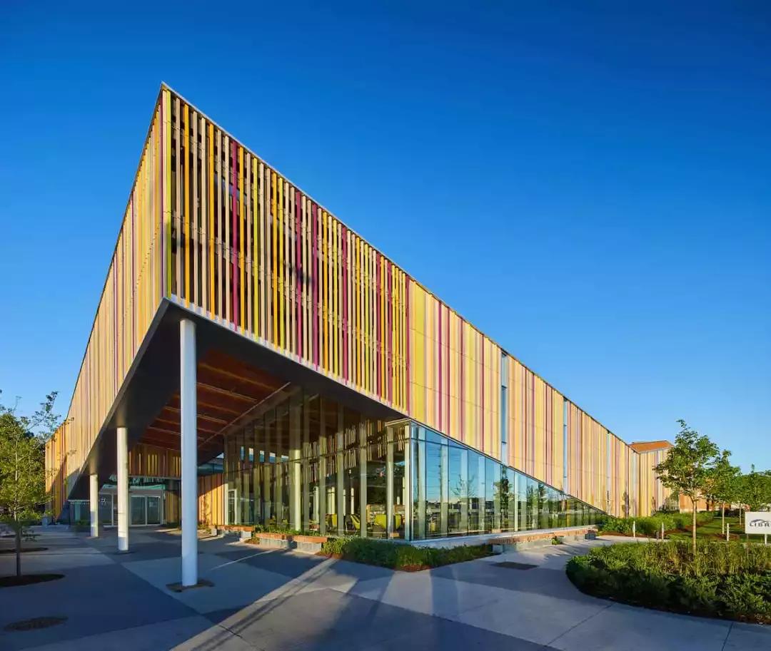 辦理建筑企業資質有哪些注意事項?