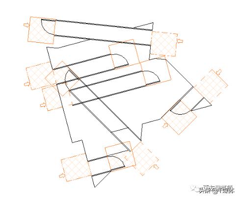 Autodesk用事实证明,付费订阅模式是一种绑架