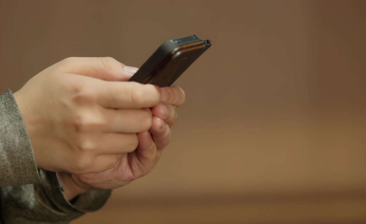 如何查看手机上网数据?iOS 系统抓包介绍