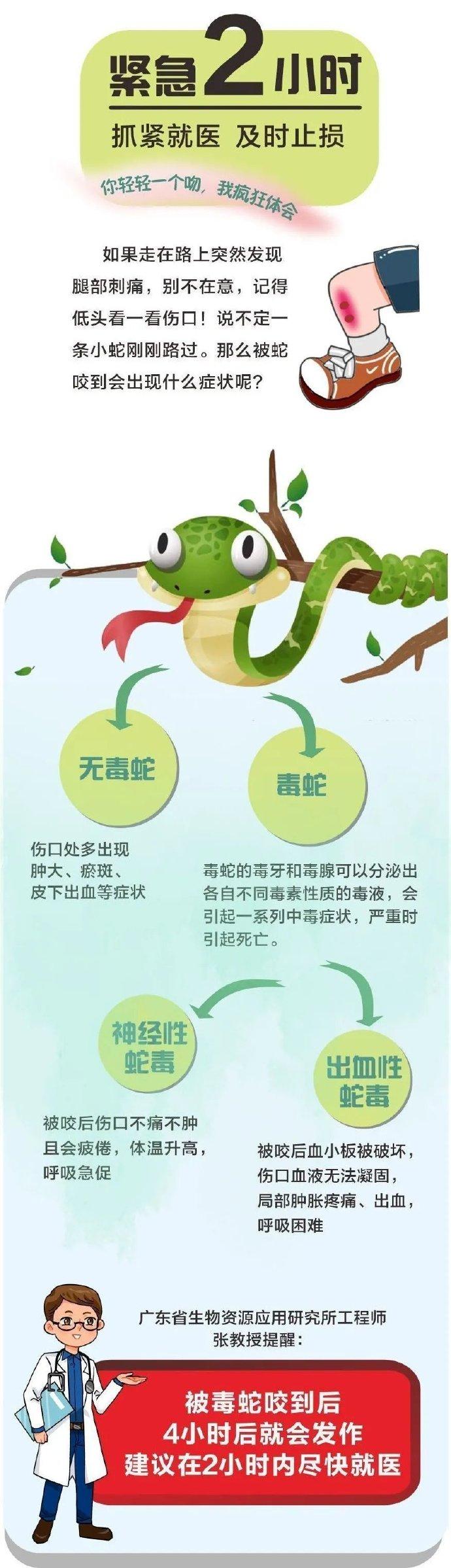 深圳梅林水库惊现巨蟒?真相来了……