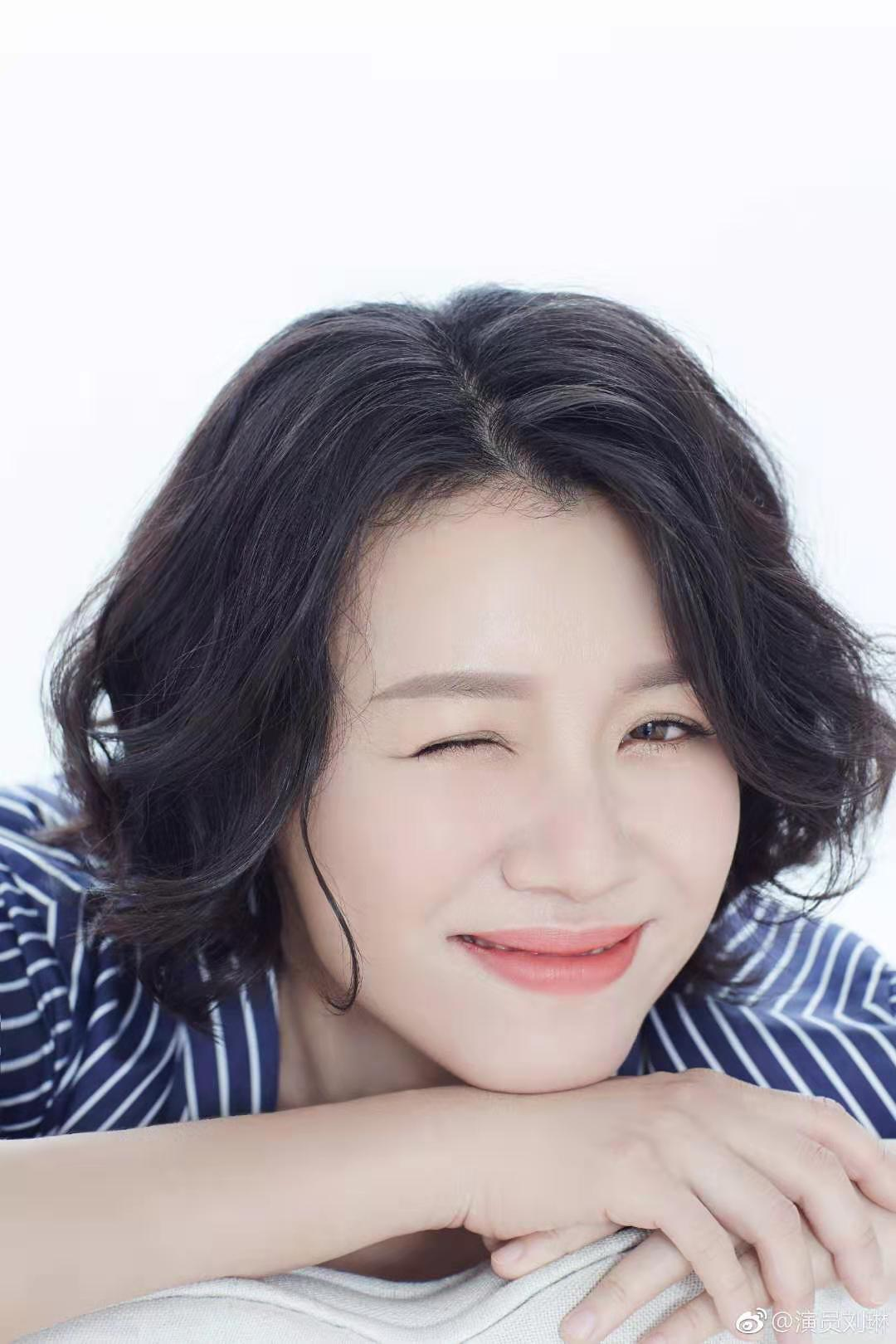 知否里的盛家大娘子刘琳,超有魅力,简直就是我们的快乐源泉