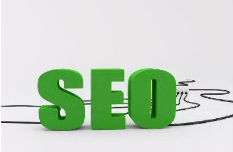 SEO:网站快速排名操作技巧