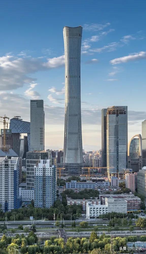 燕京是现在的哪个城市(北京燕郊房价多少钱一平现在)