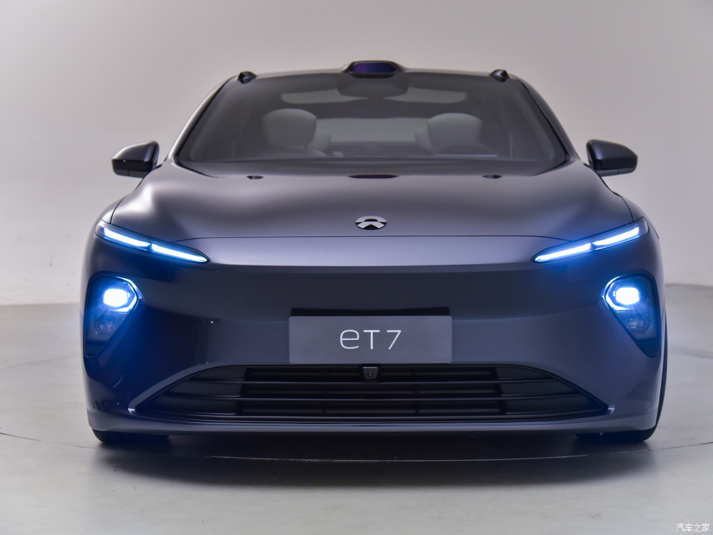 「汽车V报」北京现代库斯途官图发布;本田全新CR-V假想图曝光-20210805-VDGER