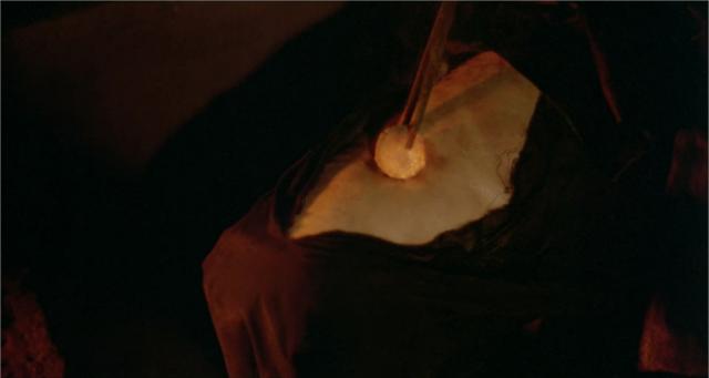 80后童年回忆《神鞭》:陈宝国颠覆形象演丑角,男一号是散打冠军