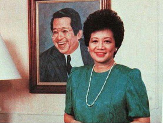 全世界第一位华人女总统:以中国人身份而自豪,上任就让美军撤军