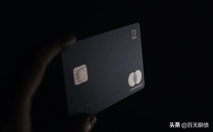网贷逾期了暂时还不上怎么办?会被起诉吗