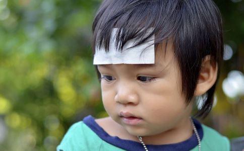 怎么才能预防宝宝得流感呢? 疾病防治 第2张