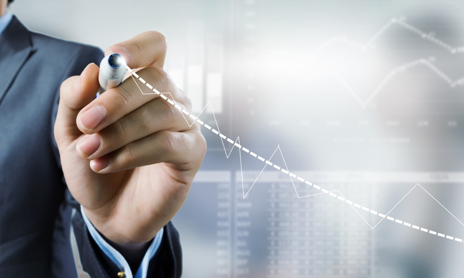 工银瑞信固定收益基金大幅度提现10%!稳增长和任何一个都没有关系。