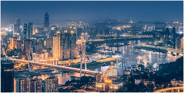 城市照明常见问题|贵州辰元照明科技
