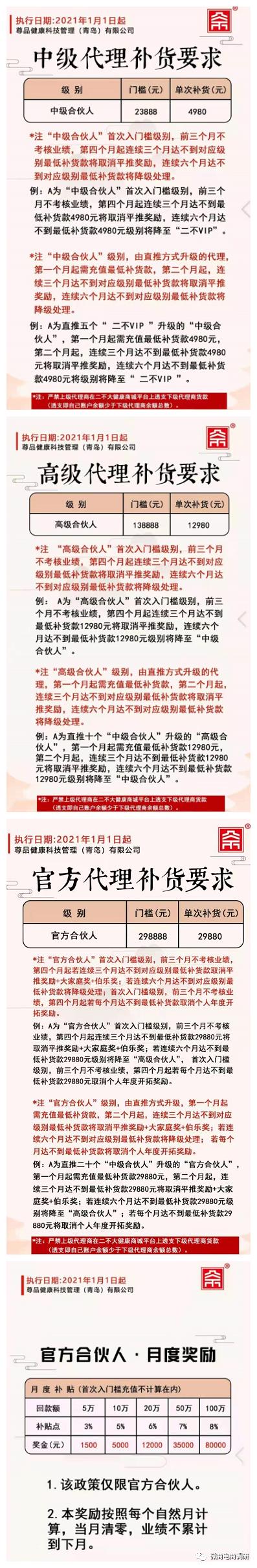 二不姜寒茶曾因菌落总数不合格遭到处罚,现行制度有何特色?