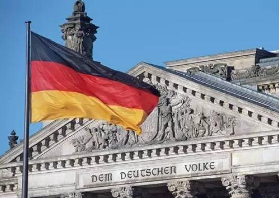 德国留学打工全攻略供参考