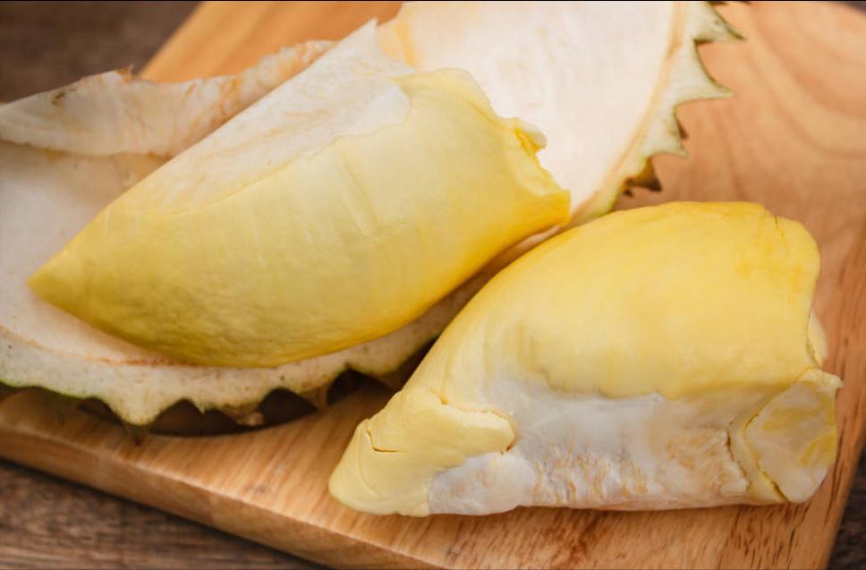 """皮肤""""讨厌""""的4种水果,常吃或产生皱纹,女性要少吃,利于保养"""