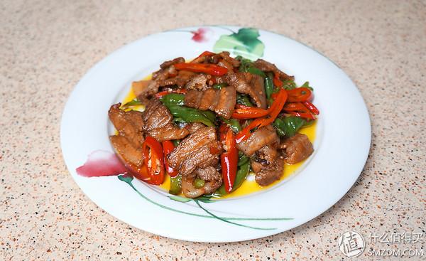 厨神的双十一欲望清单:家庭常备食材的品质之选 食材宝典 第17张