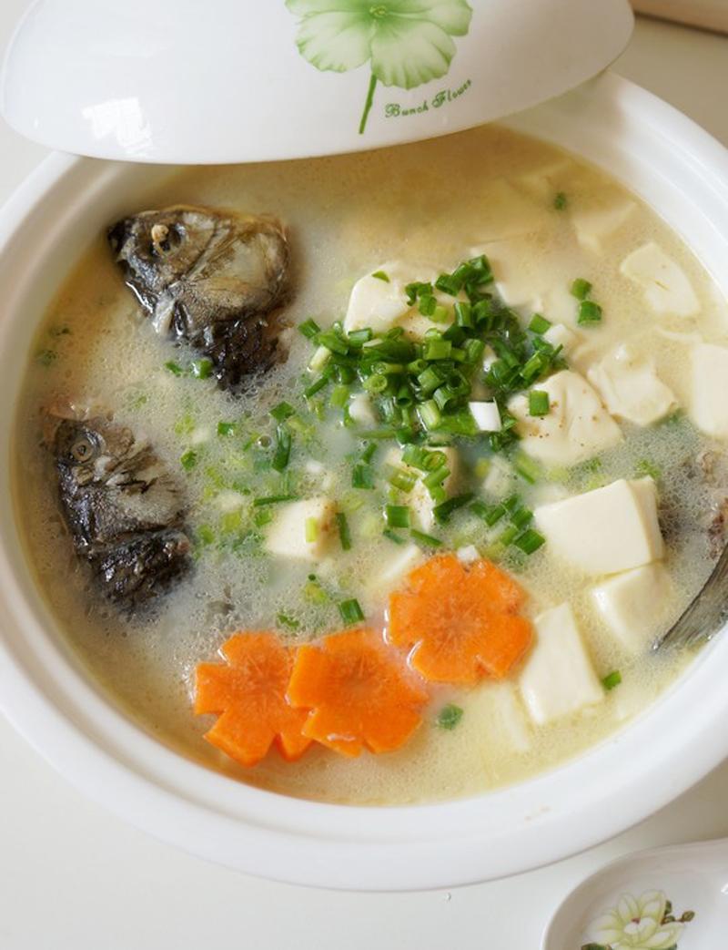 10道最受欢迎的鲁菜做法,地道山东人也不一定都吃过,你吃过几道 鲁菜菜谱 第5张