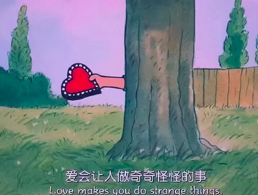 郑合惠子要结婚?男友借钱买钻戒被指不靠谱