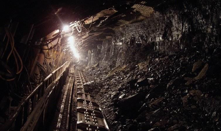 深度:平顶山564座煤矿的消逝与转型,未来的路在哪里|城市手记
