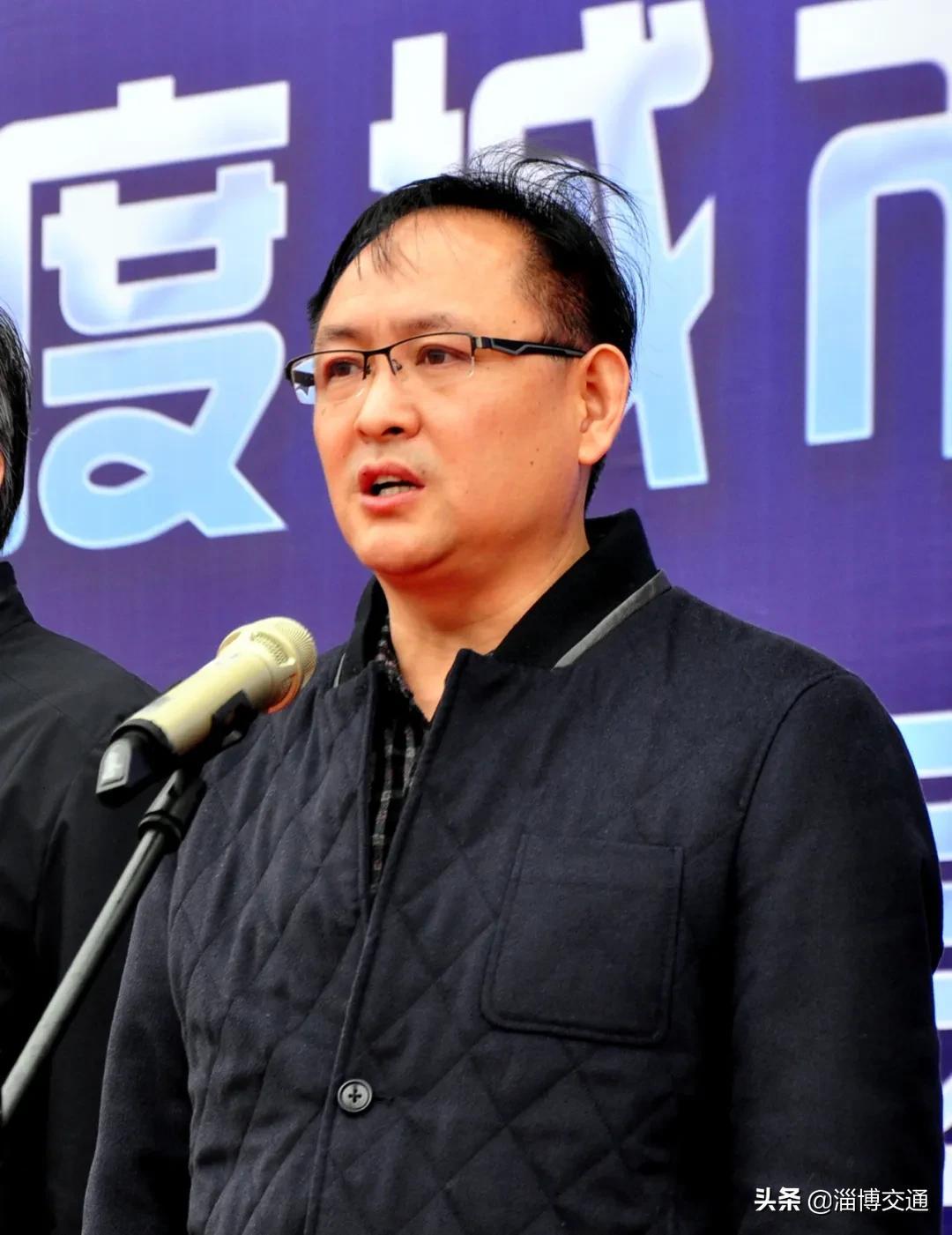 淄博:公共交通突发事件应急演练  提升应急处置能力