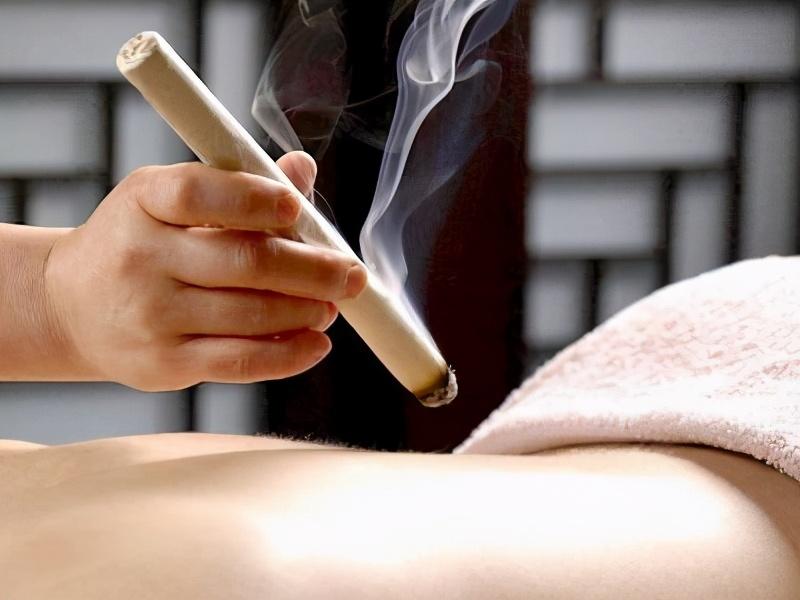 中医康复科有哪些治疗手段?这5种很常见