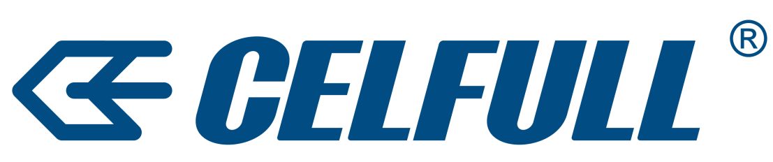 CELFULL品牌logo