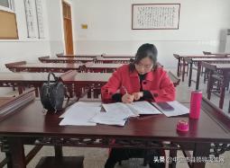 江苏阜宁师范学校附属小学 锤炼基本功 竞赛展风采