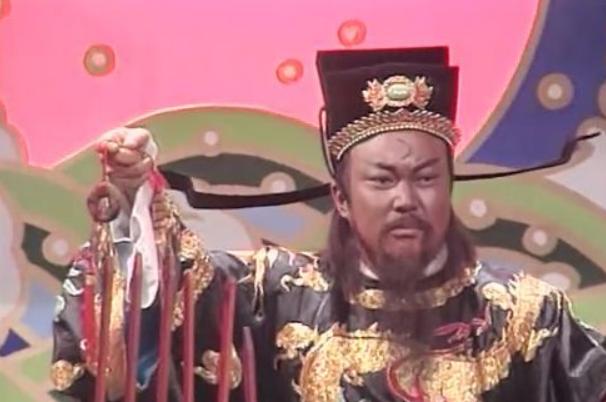香港配音大师谭炳文病逝,享年86岁,曾为84版《蓝精灵》献声