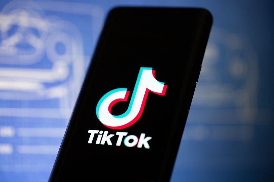 Tiktok获取百万流量的视频发布秘诀是什么?