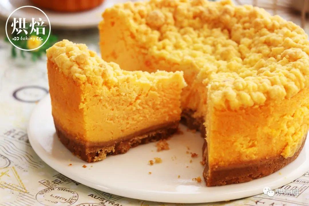 無需打發迄今為止最好吃的紅薯蛋糕攪拌一下就成功