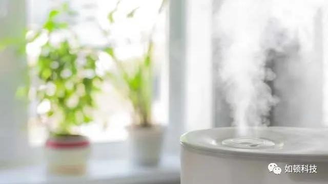 加湿器怎么用?看这一篇就够了