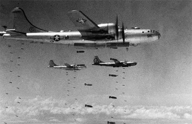 日军绝密计划:刺杀彭德怀