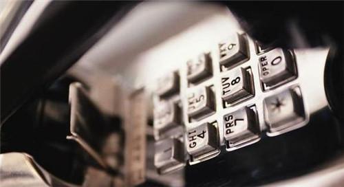 家具企業開源節流 信息化管理軟件來助力