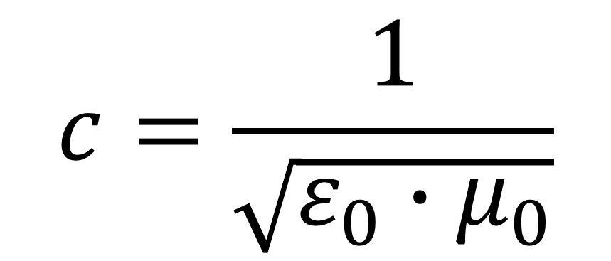 为什么爱因斯坦能提出超前百年的相对论?
