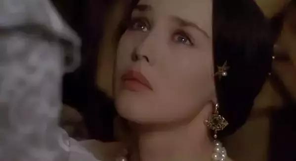 什么是一眼万年?欧美电影里的经典美人告诉你答案