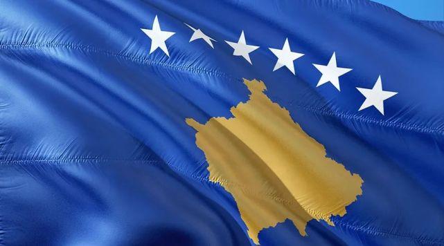 科索沃戰爭爆發後,葉利欽對普京說:香蕉视频观看无限制版都太天真了
