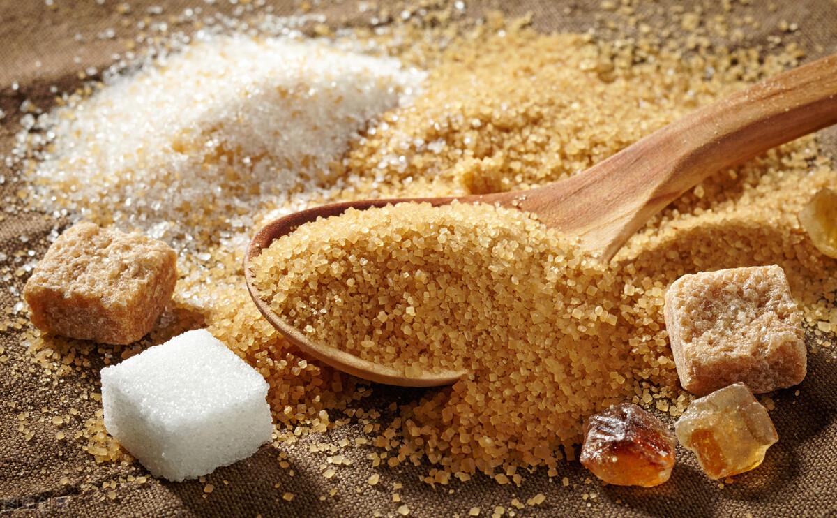 功能性多糖――聚葡萄糖,一种用途广泛的益生元、可溶性膳食纤维