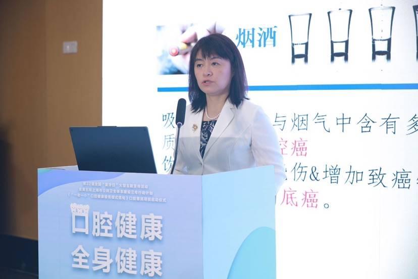 上海中老年人牙周不健康率超过90% 诊疗率低令人堪忧