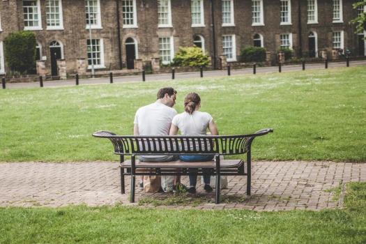 第二次起诉离婚,有什么注意事项?