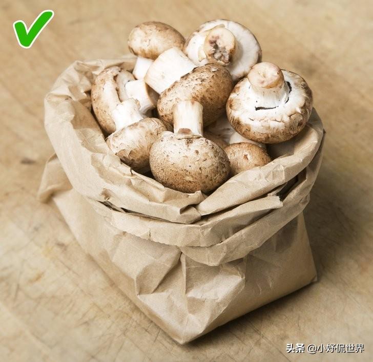 将9种食物保存得更加长久的简单方法 生活小妙招 第5张