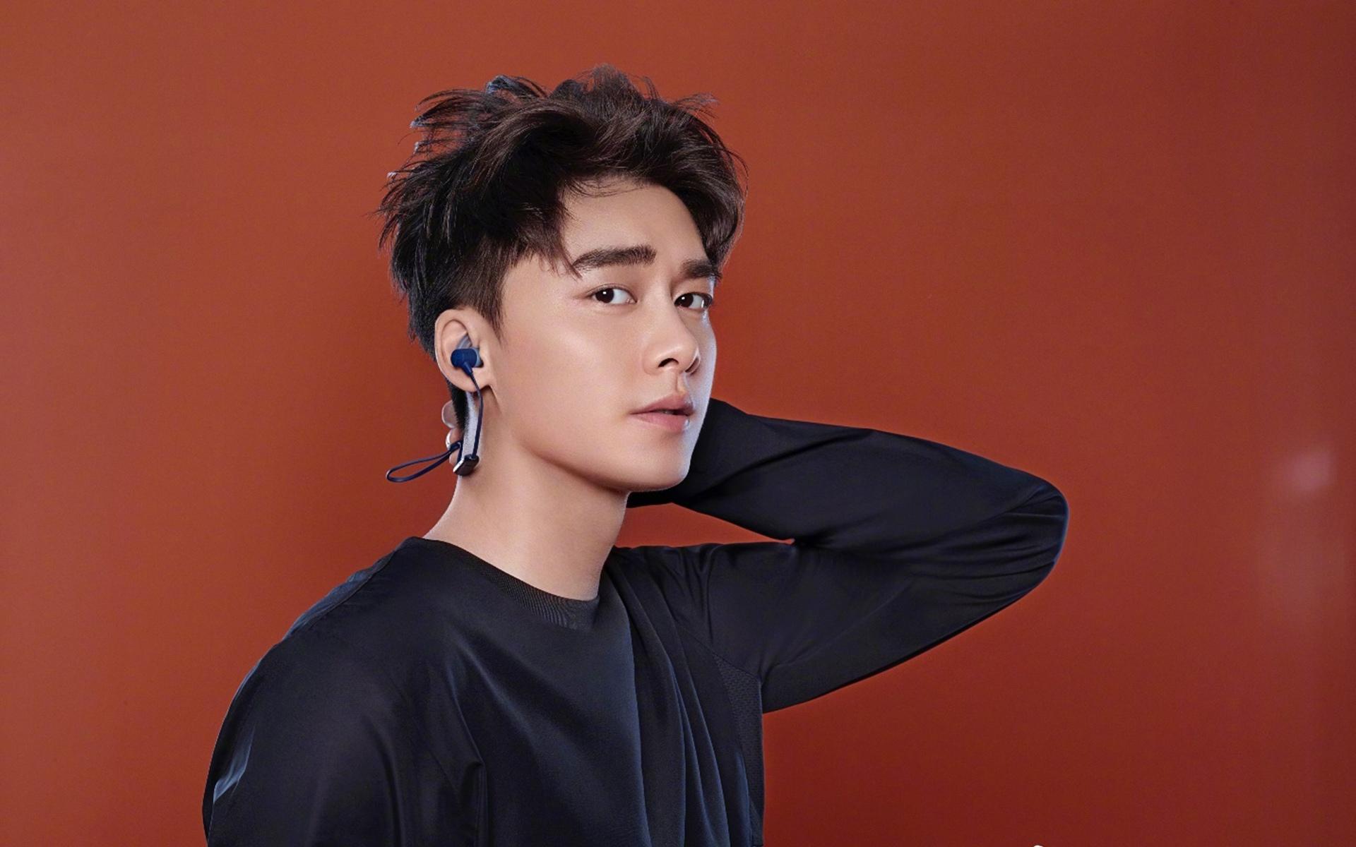 2021.1.12娱乐爆料:杨洋、李易峰、许嵩、肖战、华晨宇