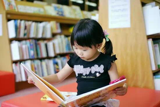 讀書是最好的家風,書架是最好的不動產