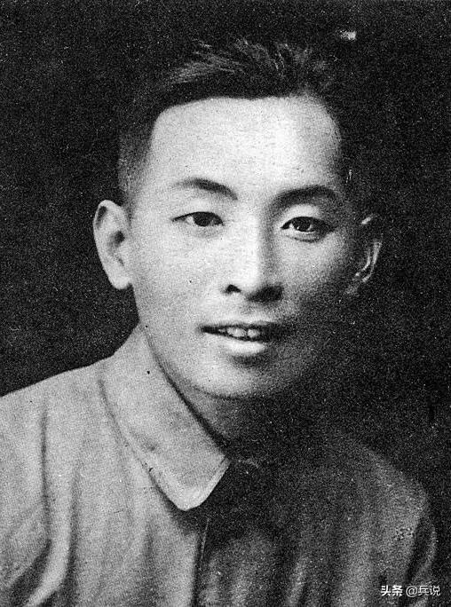 上将叶飞,访问出生地菲律宾,为父母扫墓,菲国礼炮17响欢迎