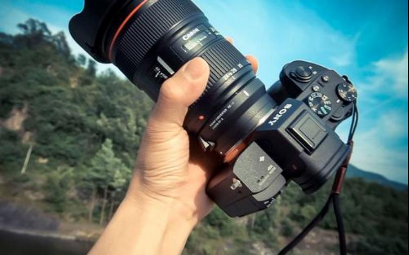 什麼相機,適合作為人生的最後一臺終極相機?