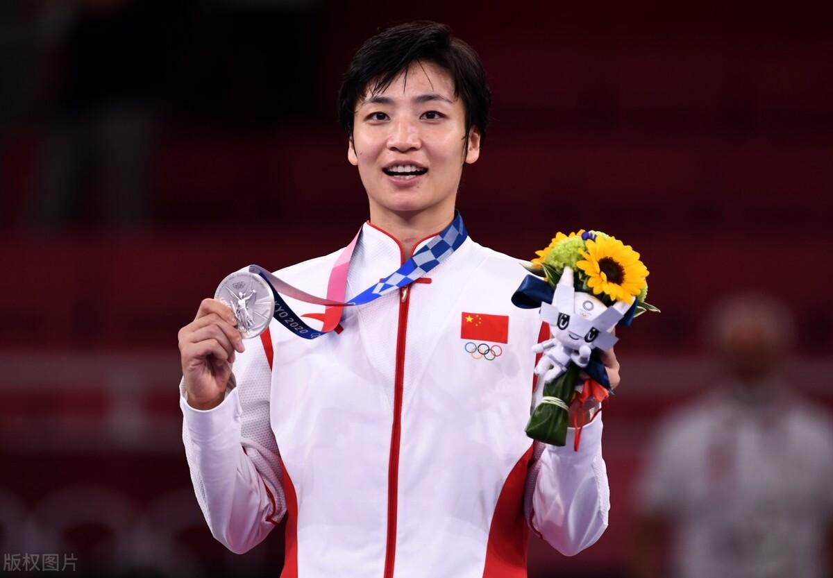 中国或超越伦敦奥运金牌数,美国紧追不舍,中国能否守住第一位置