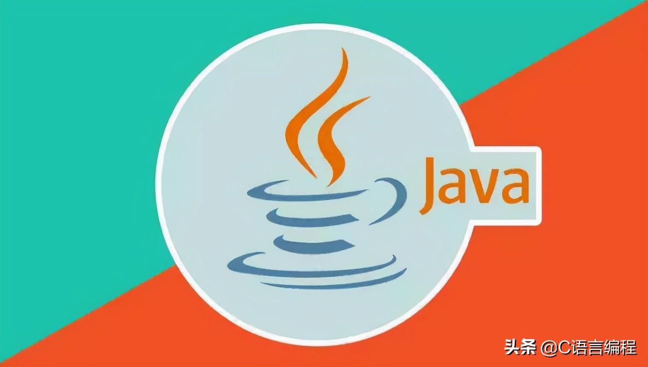 全面分析:最受欢迎的 5 种编程语言,都各有什么特点或优点?
