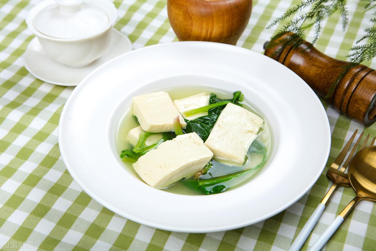 """老年人夏季常吃3种""""肉"""",补充""""优质蛋白"""",更健康"""