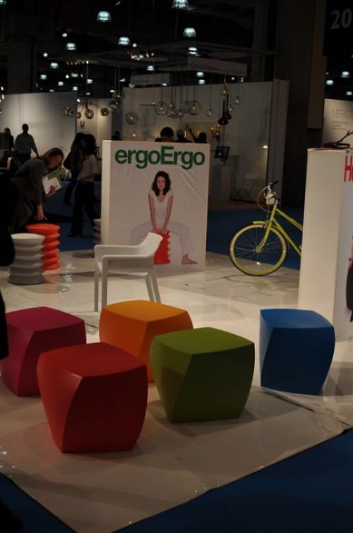工业设计椅子设计