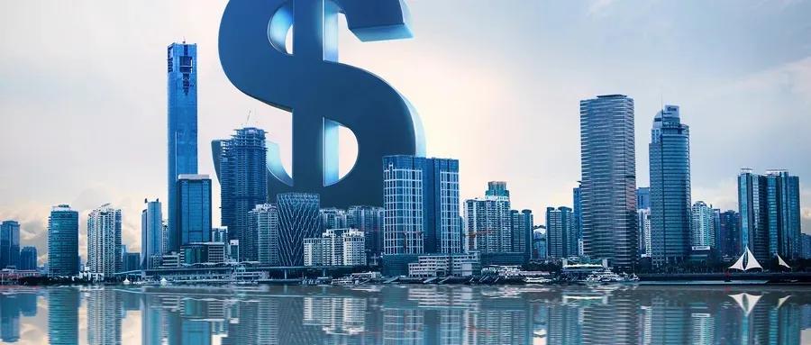 《2021中国私人财富报告》指出,海外资产配置已成趋势