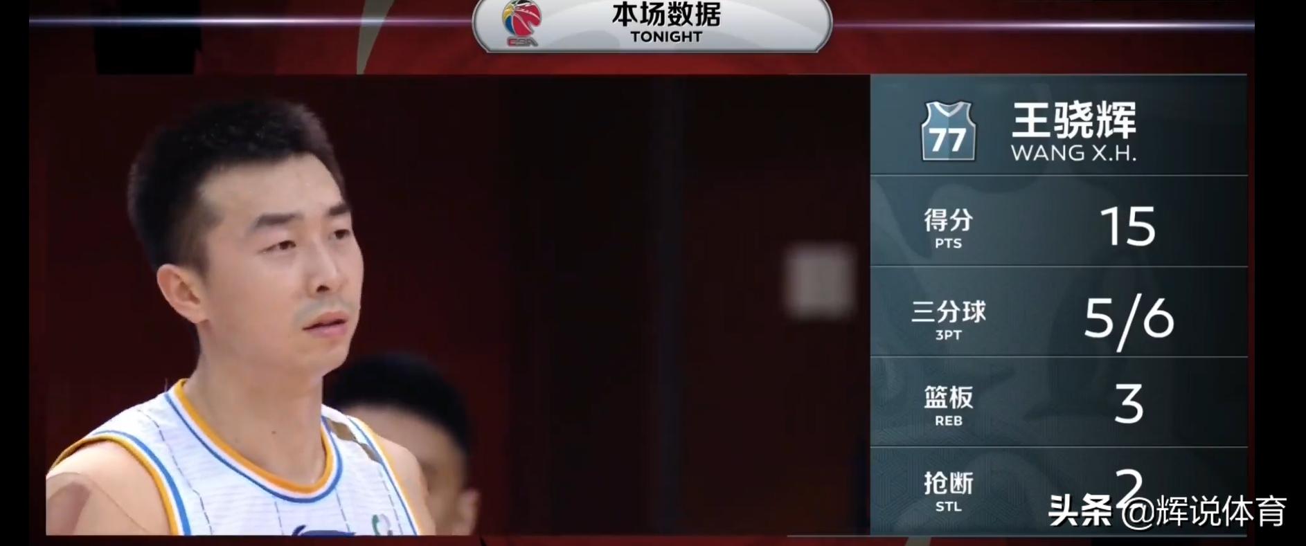 赵睿末节投进关键3分,汤普森3分,广东90-83力克北京首钢