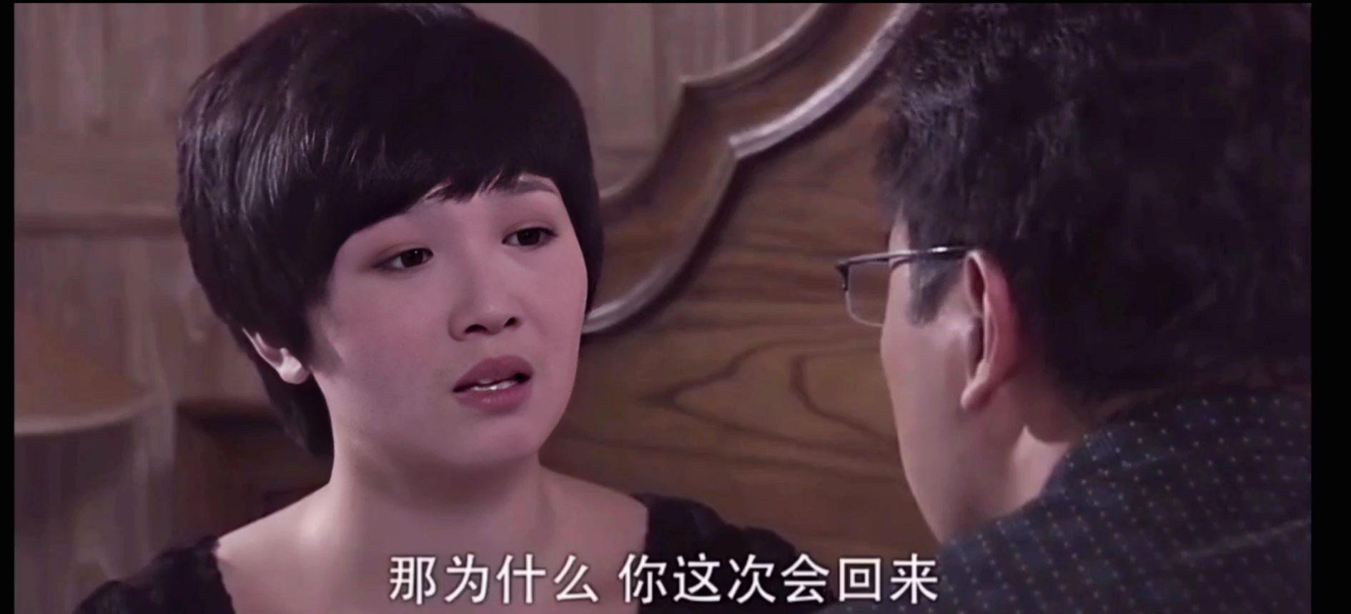 陈小纭,整容前:恶毒女配。整容后:迪士尼在逃公主